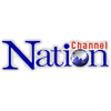 Nation Radio Network 90.5