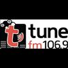 Tune! FM 106.9