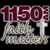 KWKY 1150 radio online