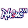 Rhone FM 104.3 online television