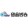 WBS 89.7