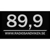 Radio Sandviken 89.9