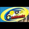 Rádio FM Caminhoneiro 90.3 online television