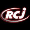 RCJ FM 94.8