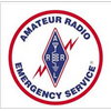 Claremont Police and Amateur Radio radio online