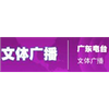 Guangdong Recreation & Sports Radio 107.7 online television