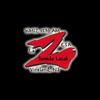 WMIZ 1270 - Ραδιόφωνο
