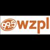 WZPL 99.5 online television