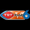 TRT R6 radio online