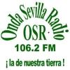 Onda Sevilla Radio 106.2 online television