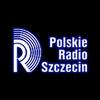 Radio Szczecin 92.0 online television