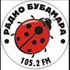 Radio Bubamara 105.2 radio online