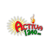 Activa 1240