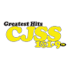 CJSS Greatest Hits 101.9 radio online