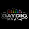Gaydio 88.4 stacja radiowa