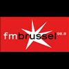 FM Brussel 98.8 radio online