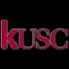 KUSC 91.5
