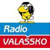 Radio Valassko 102.8