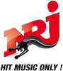 NRJ Toulouse 100.3 online television
