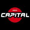 Radio Capital 95.5