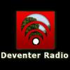Deventer Radio 107.3 radio online