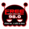 Free FM 98.0
