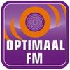 Optimaal FM 94.7