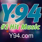 Y94 online television