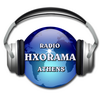 Hxorama FM 108.0