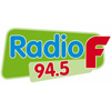 Radio F 94.5 online television