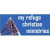 My Refuge Christian Radio 93.7 radio online