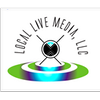 Local Live Radio radio online