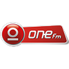 One FM 107.0 online television