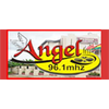 Angel FM 96.1 radio online