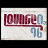 Lounge 02 FM 96.0