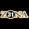Zona 31 radio online