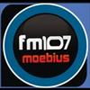 Fm Moebius 107.1 online television