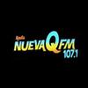 Nueva Q FM 107.1