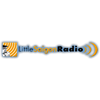 Little Saigon Radio 1480