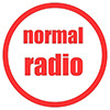 Normal radio online television