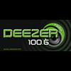 Radio Deezer 100.6