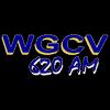 WGCV 620