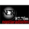 Ngola Radio 87.7 radio online
