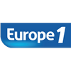 Europe 1 online television