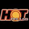 Hot 104.1 FM