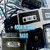 Rock 'N' Soul Radio radio online