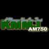 KMMJ 750 radio online