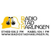 Radio Stad Harlingen 106.2