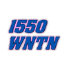 WNTN 1550 online television