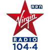 104.4 Virgin Radio Dubai online radio